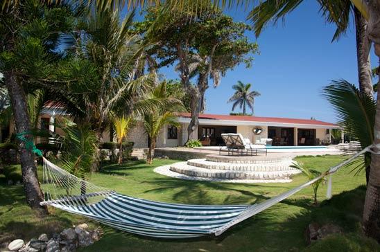seven_seas_villa_ocho_rios_jamaica06.jpg