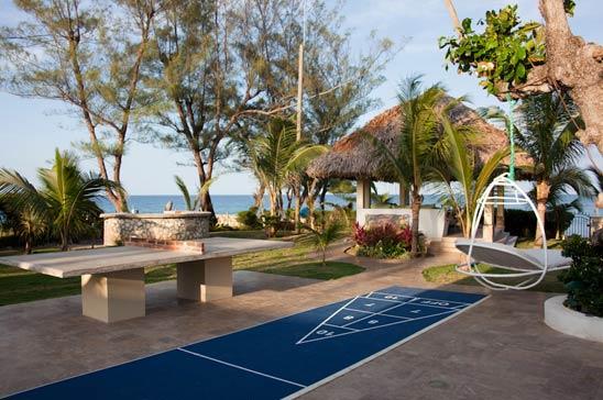 seven_seas_villa_ocho_rios_jamaica07.jpg
