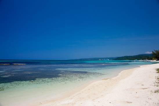 seven_seas_villa_ocho_rios_jamaica11.jpg