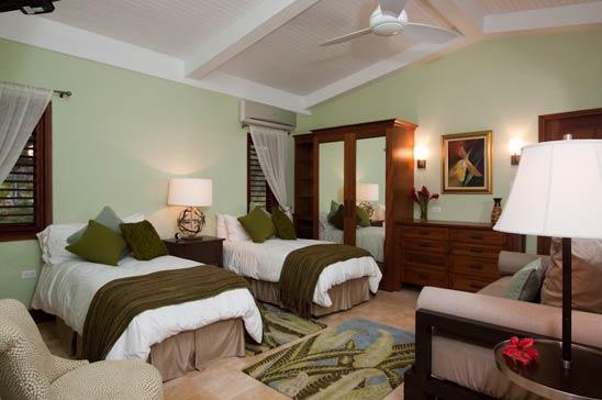 seven_seas_villa_ocho_rios_jamaica16.jpg