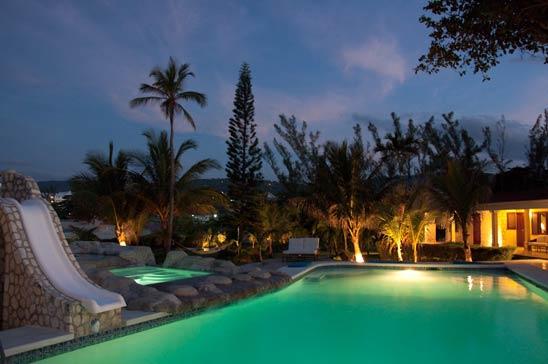 seven_seas_villa_ocho_rios_jamaica23.jpg
