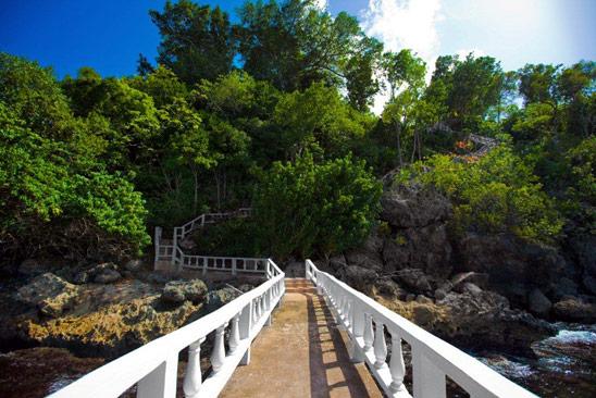 wag_water_villa_ocho_rios_jamaica02.jpg