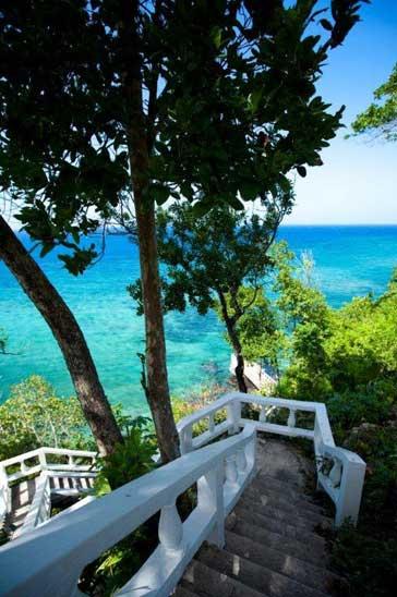 wag_water_villa_ocho_rios_jamaica03.jpg