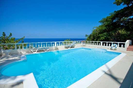 wag_water_villa_ocho_rios_jamaica04.jpg