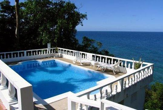 wag_water_villa_ocho_rios_jamaica05.jpg