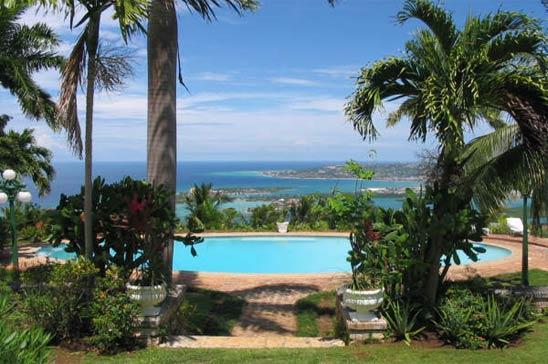 drambuie_estate_montego_bay_jamaica01.jpg