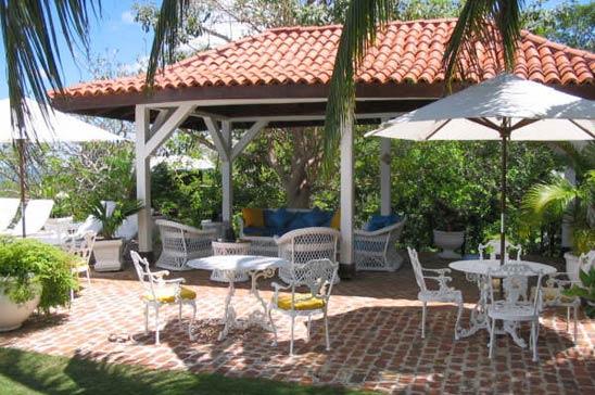 drambuie_estate_montego_bay_jamaica05.jpg