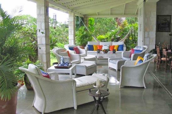 drambuie_estate_montego_bay_jamaica08.jpg