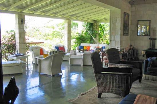 drambuie_estate_montego_bay_jamaica09.jpg