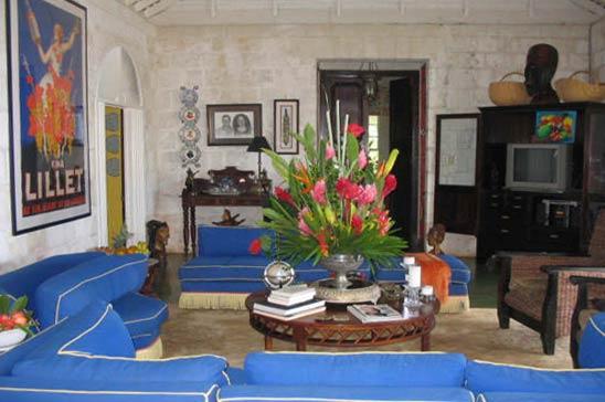 drambuie_estate_montego_bay_jamaica10.jpg