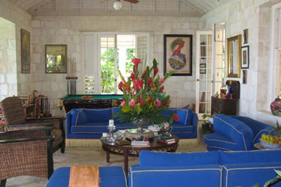drambuie_estate_montego_bay_jamaica11.jpg