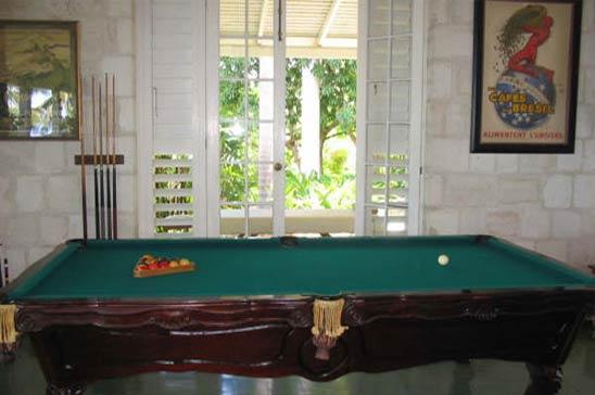 drambuie_estate_montego_bay_jamaica12.jpg