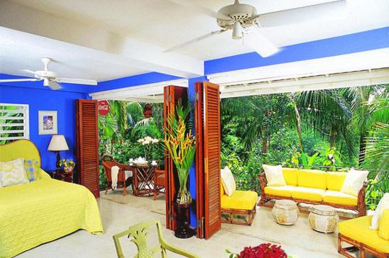drambuie_estate_montego_bay_jamaica12a.jpg