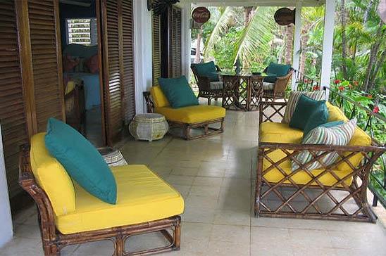 drambuie_estate_montego_bay_jamaica13.jpg