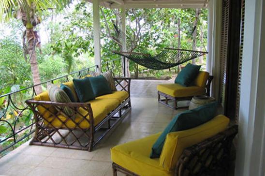 drambuie_estate_montego_bay_jamaica14.jpg
