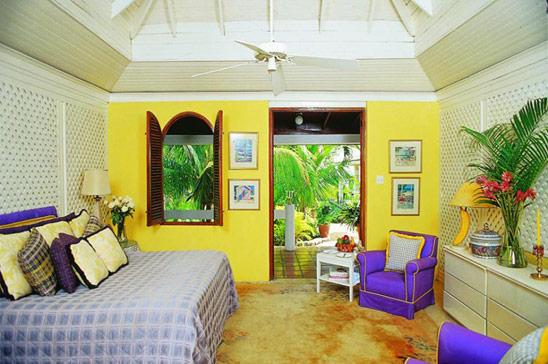 drambuie_estate_montego_bay_jamaica21a.jpg
