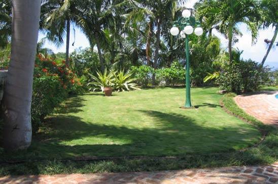 drambuie_estate_montego_bay_jamaica27.jpg