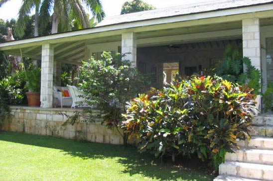 drambuie_estate_montego_bay_jamaica30.jpg