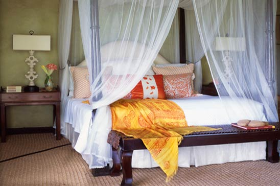 highland_house_montego_bay_jamaica04.jpg