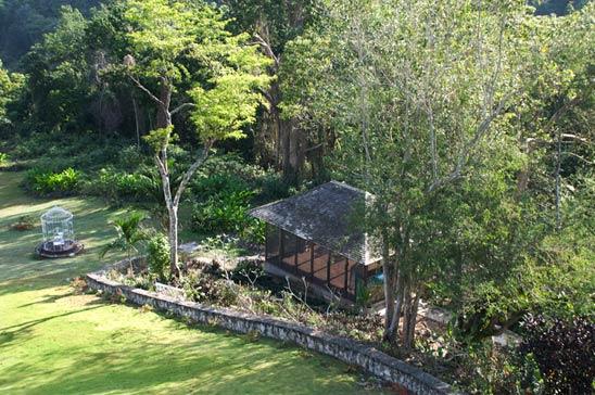 highland_house_montego_bay_jamaica13.jpg
