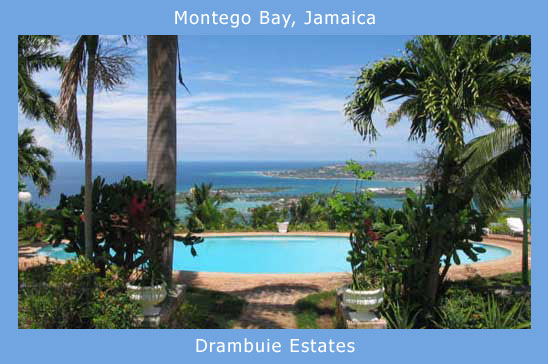 montego_bay_jamaica_drambuie_estates.jpg