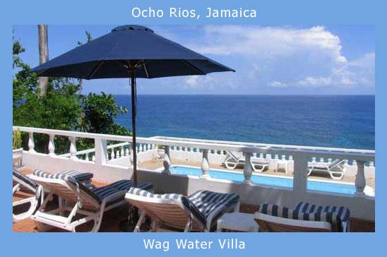ocho_rios_jamaica_wag_water_villa.jpg