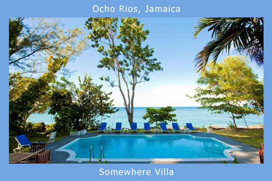 ocho_rios_jamaica_somewhere_villa.jpg