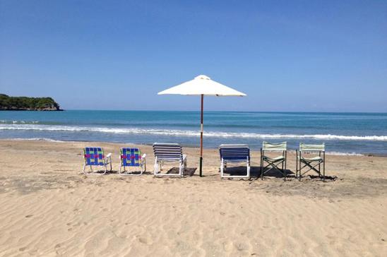 Mai_Tai_Silver_Sands_Beach.jpg