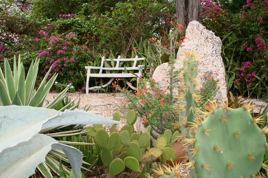 villa_coquina_treasure_beach_jamaica_garden2.jpg