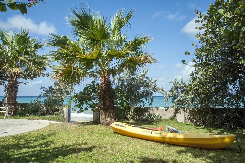 Bahia_Runaway_Bay_Jamaica_05.jpg