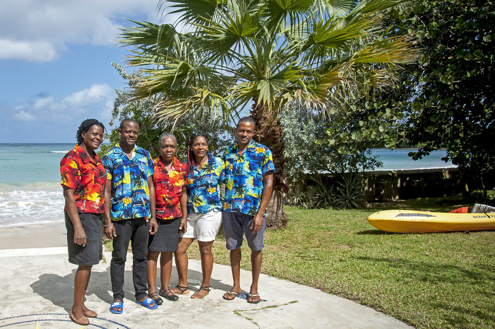 Bahia_Runaway_Bay_Jamaica15.jpg