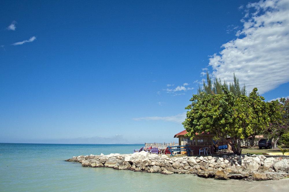 Horizon_Landscape_Bluefileds_Jamaica18.jpg