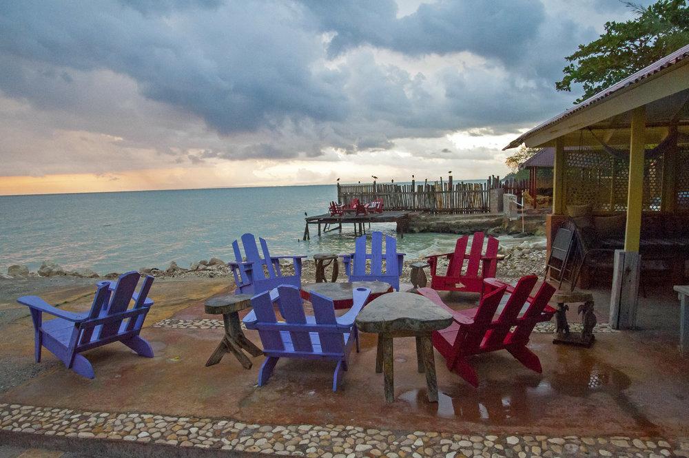 Horizon_Landscape_Bluefileds_Jamaica33.jpg