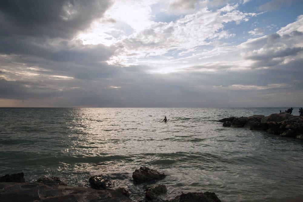 Horizon_Landscape_Bluefileds_Jamaica14.jpg