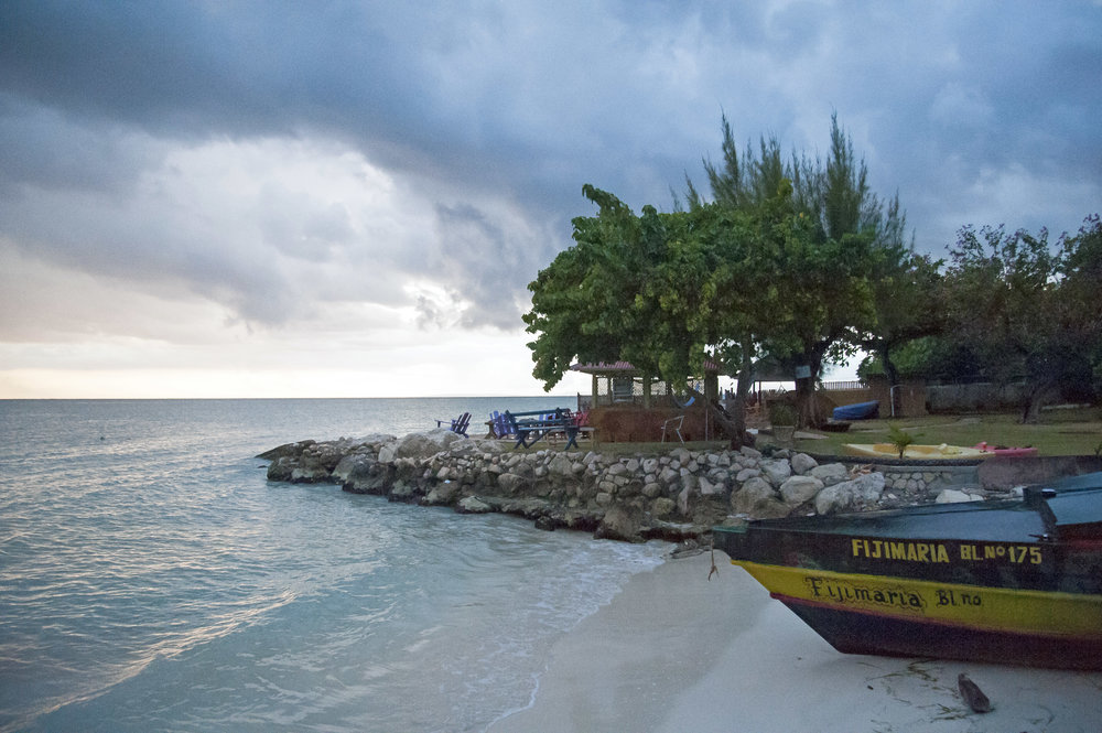 Horizon_Landscape_Bluefileds_Jamaica34.jpg