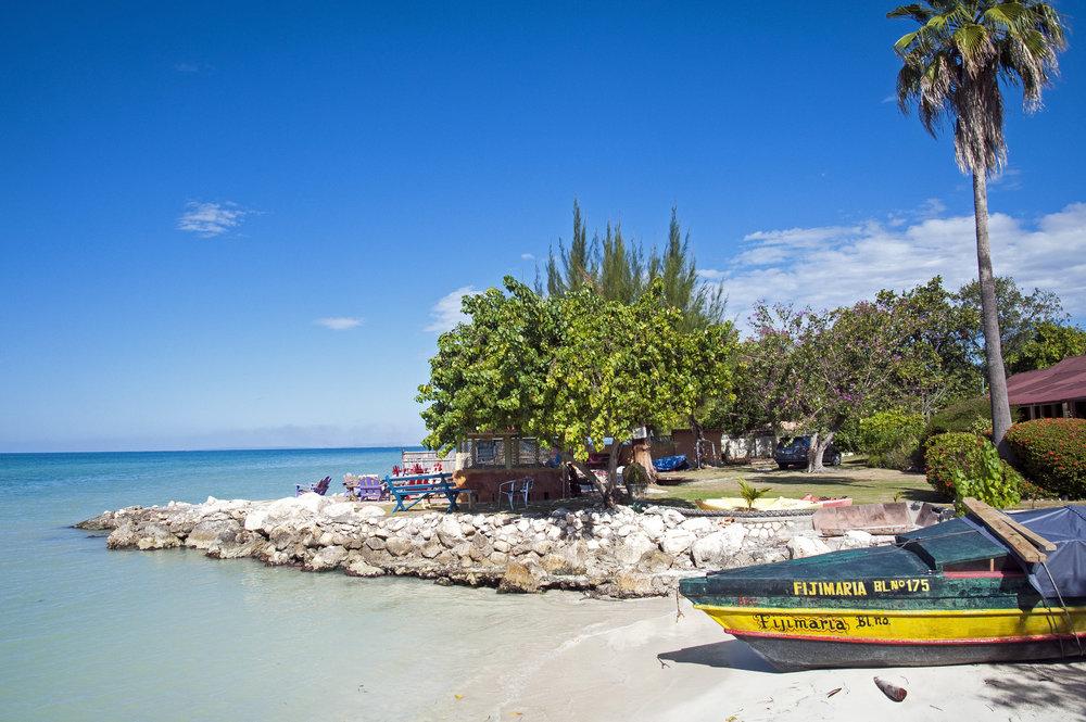 Horizon_Landscape_Bluefileds_Jamaica19.jpg