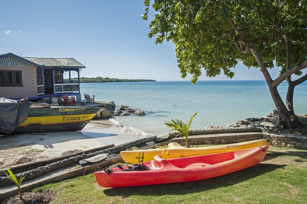Horizon_Landscape_Bluefileds_Jamaica22.jpg