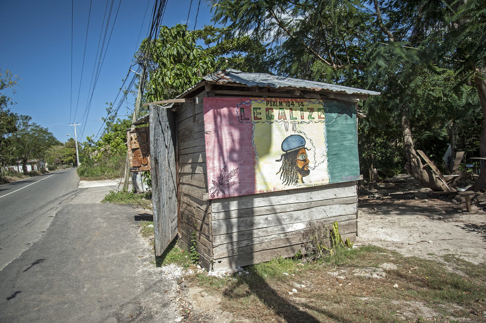Horizon_Landscape_Bluefileds_Jamaica07.jpg