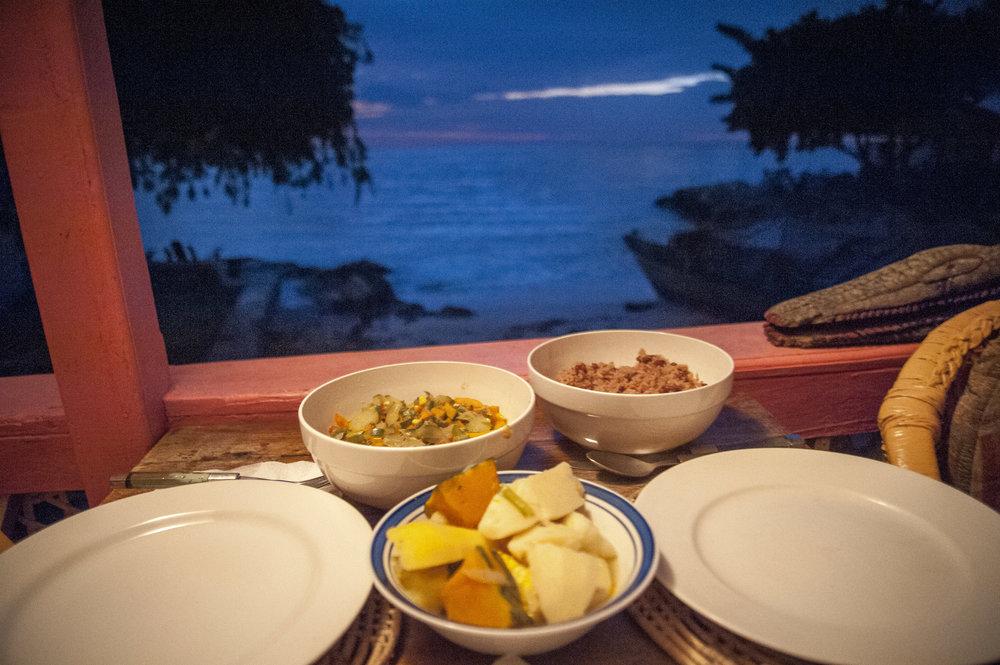 Horizon_Landscape_Bluefileds_Jamaica11.jpg