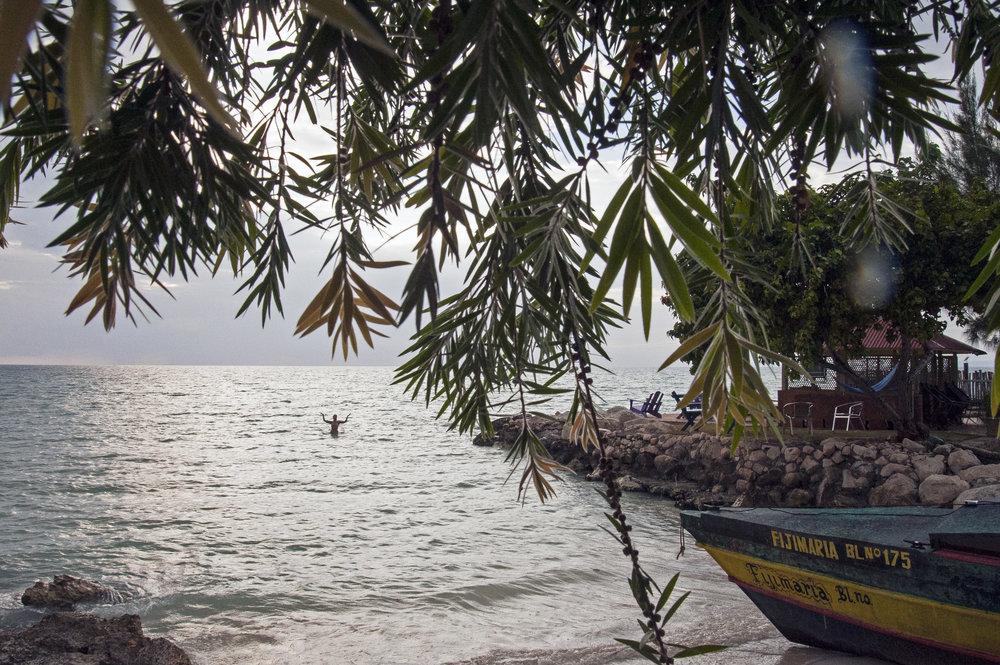 Horizon_Landscape_Bluefileds_Jamaica13.jpg