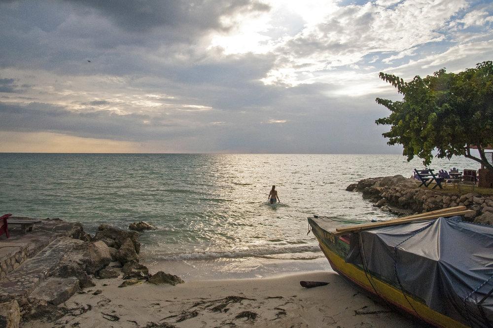 Horizon_Landscape_Bluefileds_Jamaica15.jpg