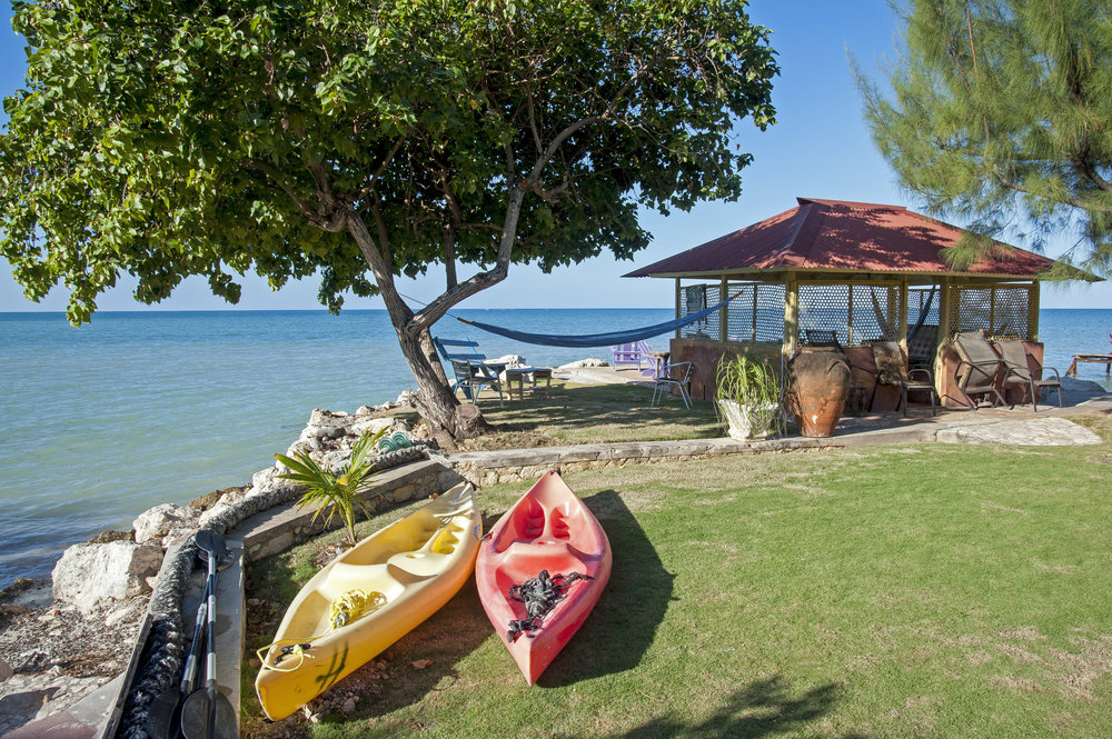 Horizon_Landscape_Bluefileds_Jamaica16.jpg