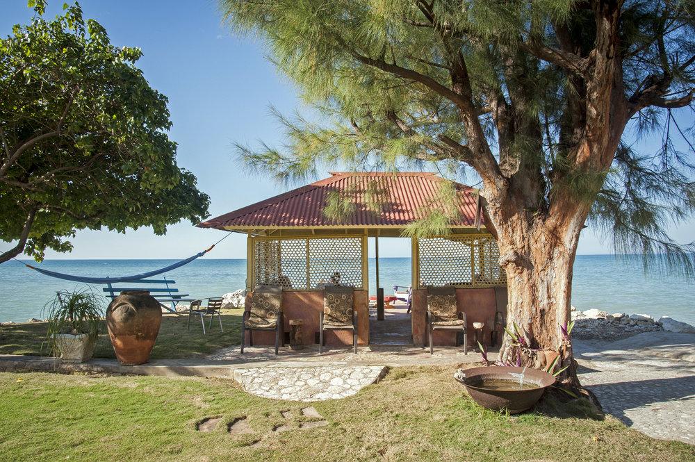 Horizon_Landscape_Bluefileds_Jamaica28.jpg