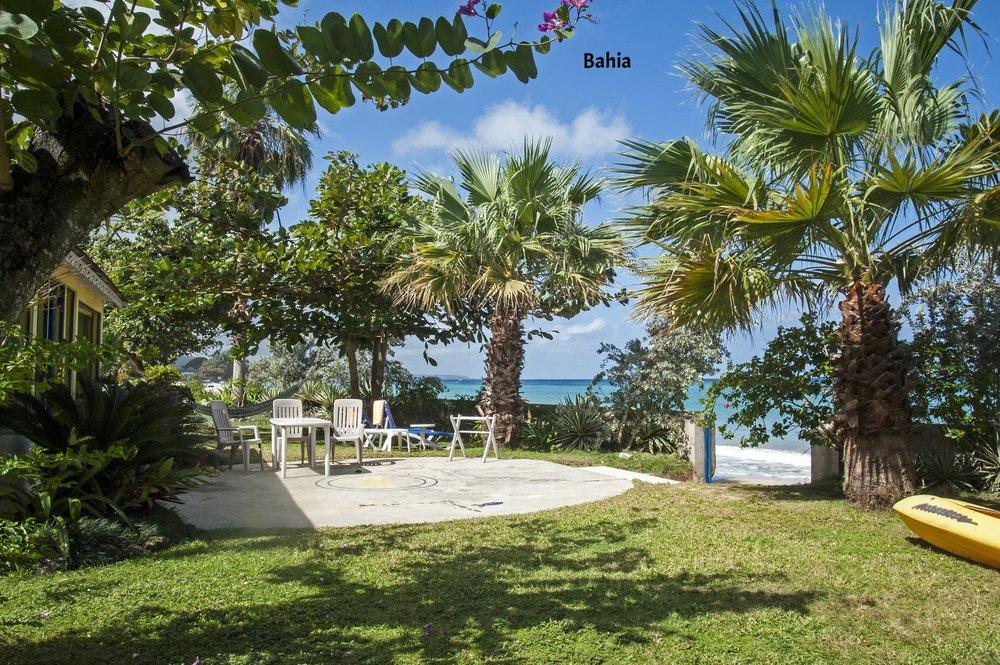 Bahia_Runaway_Bay_Jamaica_06.jpg