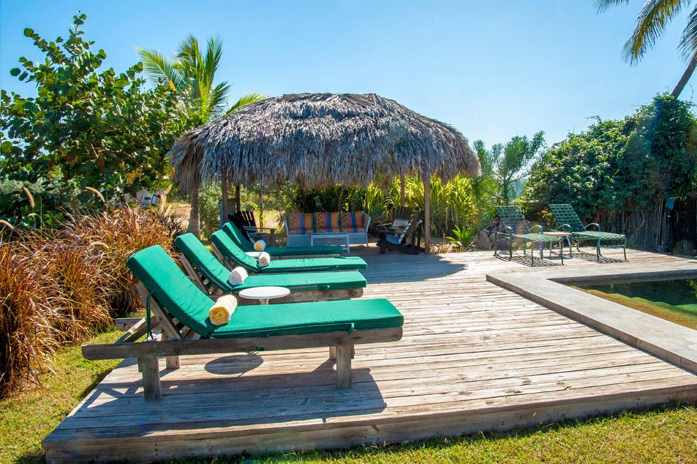 Driftwood_Treasure_Beach_Jamaica_04.jpg