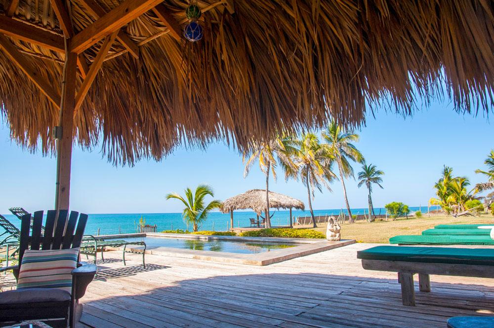 Driftwood_Treasure_Beach_Jamaica_05.jpg