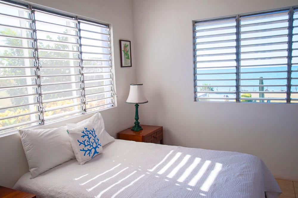 Driftwood_Treasure_Beach_Jamaica_14.jpg