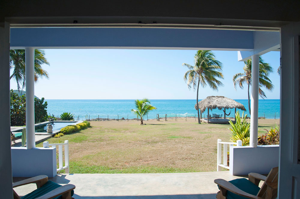 Driftwood_Treasure_Beach_Jamaica_27.jpg
