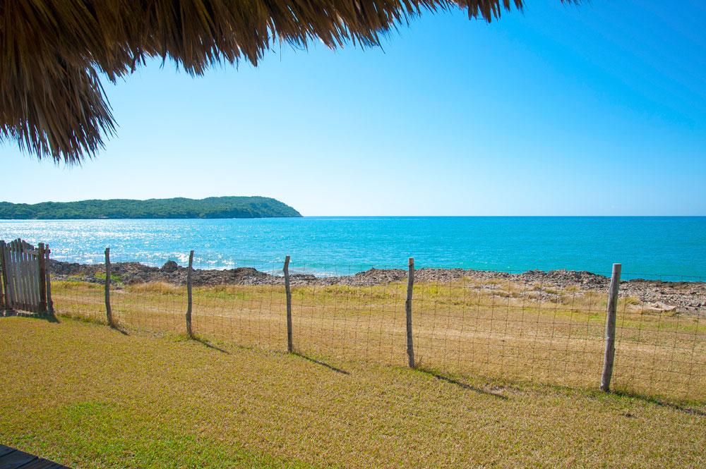Driftwood_Treasure_Beach_Jamaica_32.jpg