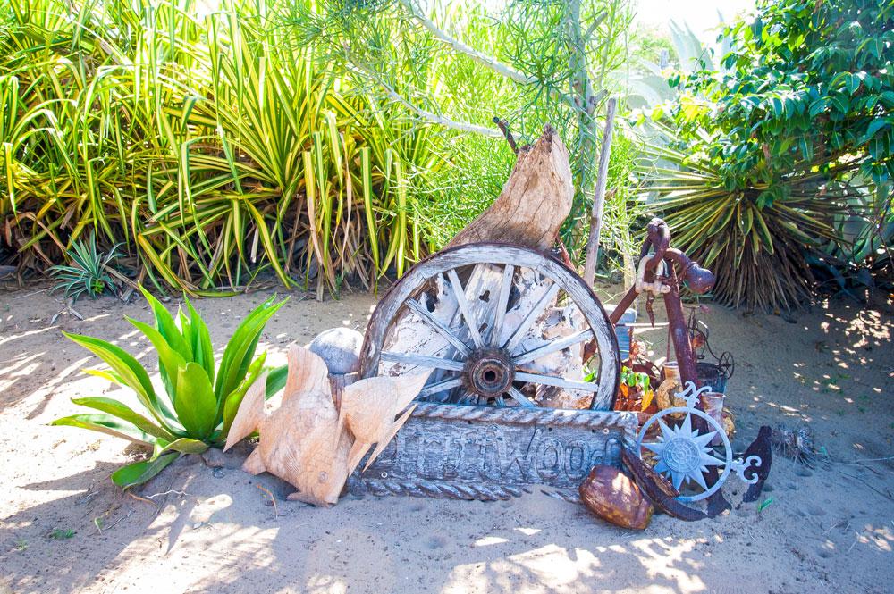 Driftwood_Treasure_Beach_Jamaica_39.jpg